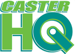 Casterhq Coupons & Promo codes